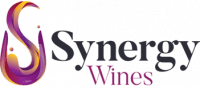 Synergy Wines - Fine wines from across the globe direct to your doorstep